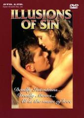 Illusions of Sin