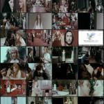 Lucrezia Giovane movie
