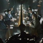 Max Headroom movie