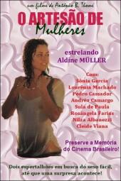 O artesao de mulheres