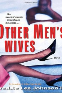 Other Mens Wives