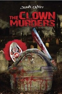 The Clown Murders