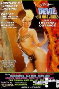 The Devil in Miss Jones 4
