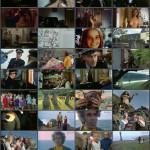 The Wicker Man movie