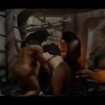 The Devil in Miss Jones 3: A New Beginning movie