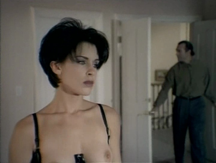 Female voyeur movies