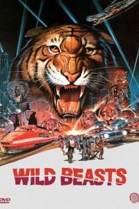 Wild beasts – Belve feroci
