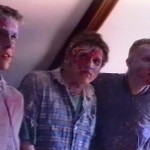 Zombie 90: Extreme Pestilence movie