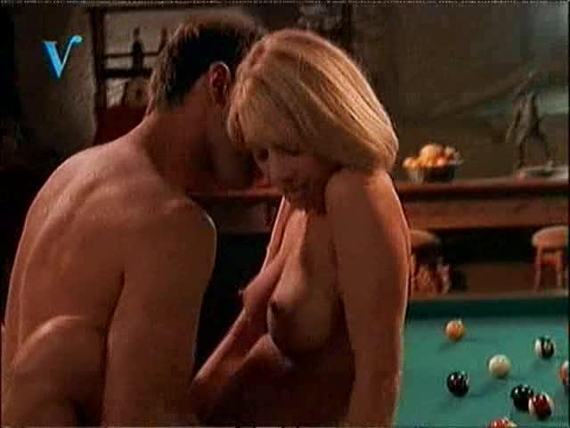 video sex erotico film eros italiani