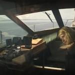 Voyage to Agatis movie