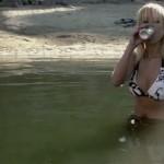 Beneath Still Waters movie