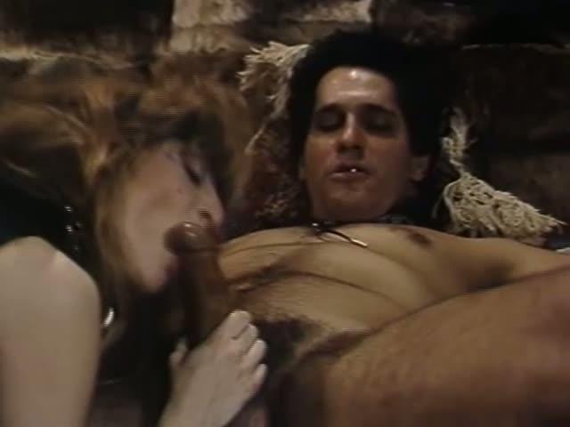 Безумный секс фильм онлайн