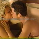 Dildo Heaven movie