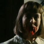 Flesh Eating Mothers movie