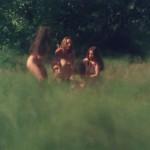 vlcsnap-2013-08-15-14h41m13s223