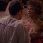 Beverly Hills Vamp movie