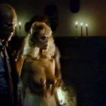 Vampire at Midnight movie