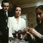 The Berlin Affair movie