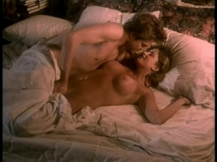 Kristina rose james deen sex scene