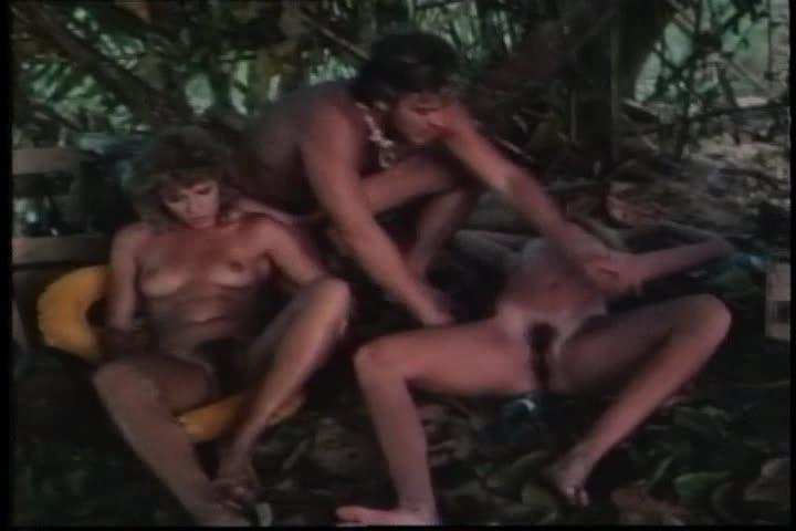 download sex films online sex