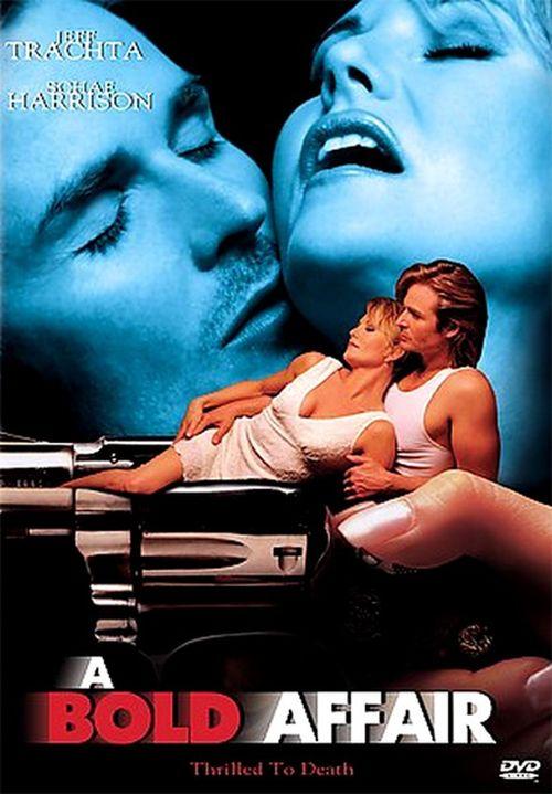 film thriller erotici chat gratis bologna