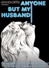 Anyone But My Husband