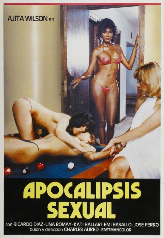 porno films gratis seual massage