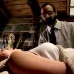 Bordello Death Tales movie