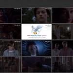 Brainscan movie
