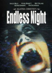Endless Night
