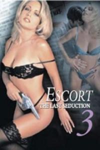 The Escort 3