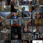 Eyewitness movie