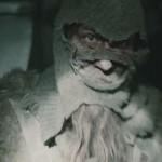 Cold Prey 2 movie