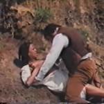Mandinga movie