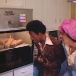 Microwave Massacre movie