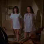 Mountaintop Motel Massacre movie