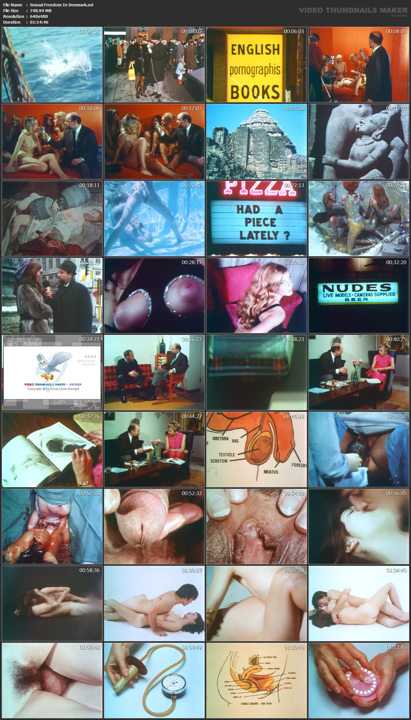 Секс фи льмы 14 фотография
