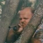 Snake Eater movie