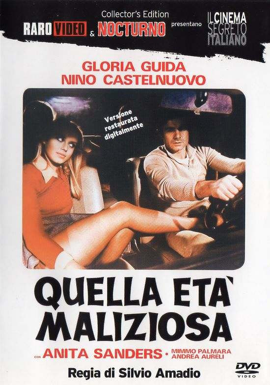 Quella età maliziosa movie