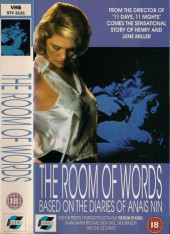 The Room of Words