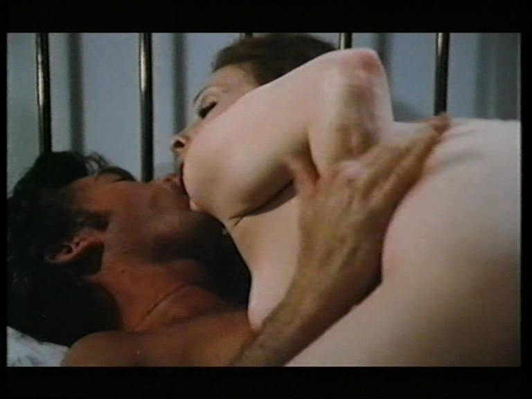 jennette mccurdy porn