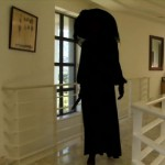 1313: Night of the Widow movie