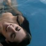 Lazaro's Girlfriend movie
