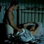 La seduzione movie