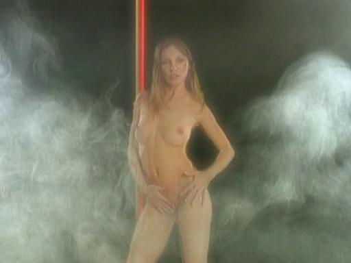 Free Shemale Porn Movies Shemale Lesbians Shemale Fucks