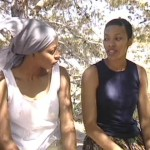 Apartheid Slave-Women's Justice movie