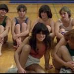 Rock 'n' Roll High School movie