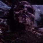 Zombiethon movie
