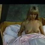Ladies House of Pleasure movie
