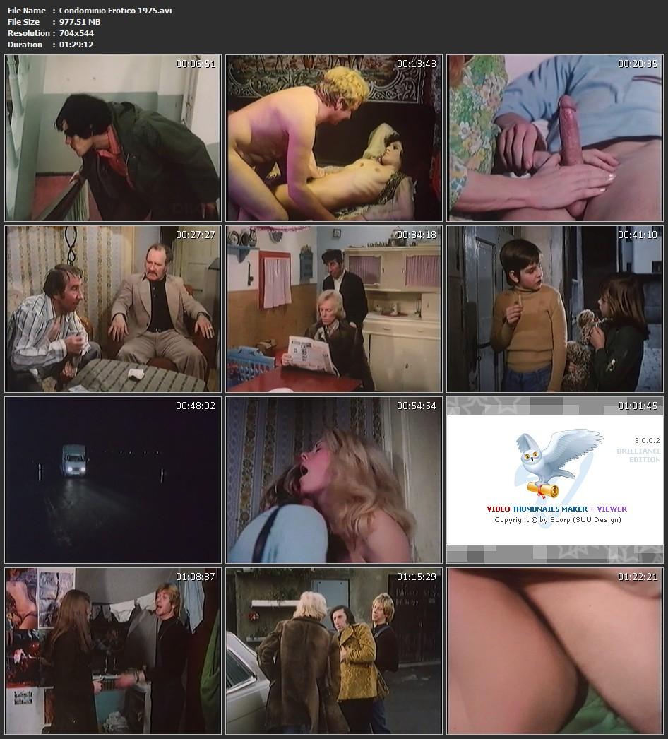 video film erotico video erotico massaggi